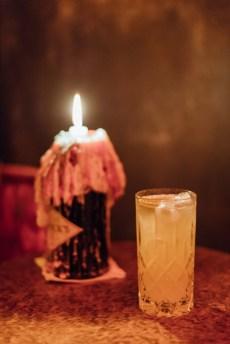 Love in another language_Food Bar Drinks_Friedrichshain_Kerstin Musl_14