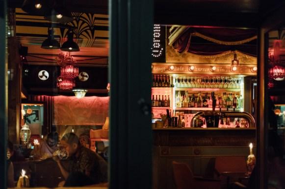 Love in another language_Food Bar Drinks_Friedrichshain_Kerstin Musl_20