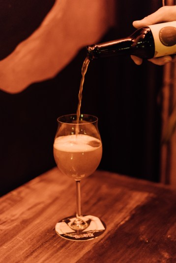 Love in another language_Food Bar Drinks_Friedrichshain_Kerstin Musl_27