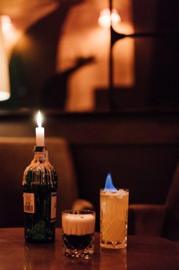 Love in another language_Food Bar Drinks_Friedrichshain_Kerstin Musl_3