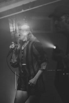 Ankathie Koi_Kantine am Berghain Berlin 2018_Kerstin Musl_034