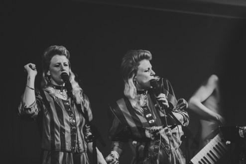 Ankathie Koi_Kantine am Berghain Berlin 2018_Kerstin Musl_064
