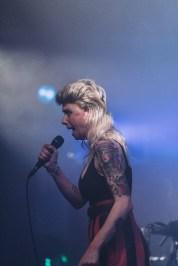 Ankathie Koi_Kantine am Berghain Berlin 2018_Kerstin Musl_102