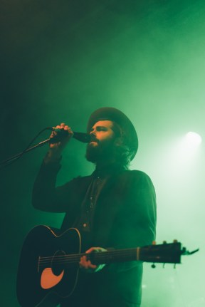 Lord Huron_Columbia Theater Berlin 2018_Kerstin Musl_19
