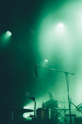 Lord Huron_Columbia Theater Berlin 2018_Kerstin Musl_23