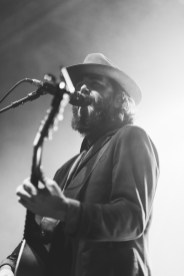 Lord Huron_Columbia Theater Berlin 2018_Kerstin Musl_39