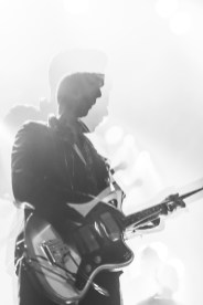 Lord Huron_Columbia Theater Berlin 2018_Kerstin Musl_41
