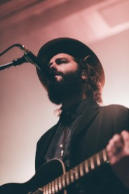 Lord Huron_Columbia Theater Berlin 2018_Kerstin Musl_61