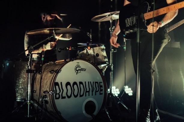 Bloodhype_Cassiopeia Berlin 2019_Kerstin Musl_07