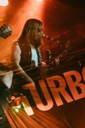 Turbobier_Badehaus Berlin 2019_Kerstin Musl_40