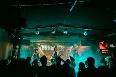 Turbobier_Badehaus Berlin 2019_Kerstin Musl_56
