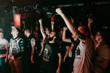 Turbobier_Badehaus Berlin 2019_Kerstin Musl_78