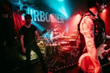 Turbobier_Badehaus Berlin 2019_Kerstin Musl_85