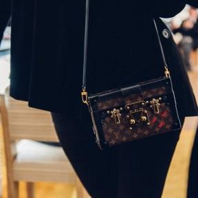 hey woman!_Louis Vuitton_Kerstin Musl_59