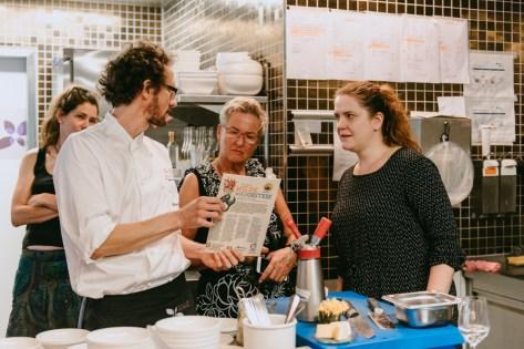 BIOSpitzenköche_Restaurant Scent Berlin_Ottmar Pohl Hoffbauer_Food_Kerstin Musl_15