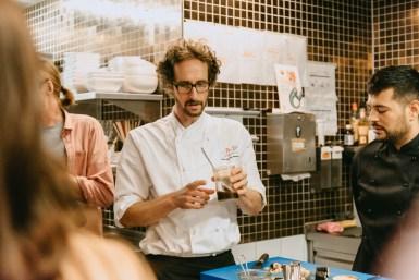 BIOSpitzenköche_Restaurant Scent Berlin_Ottmar Pohl Hoffbauer_Food_Kerstin Musl_26