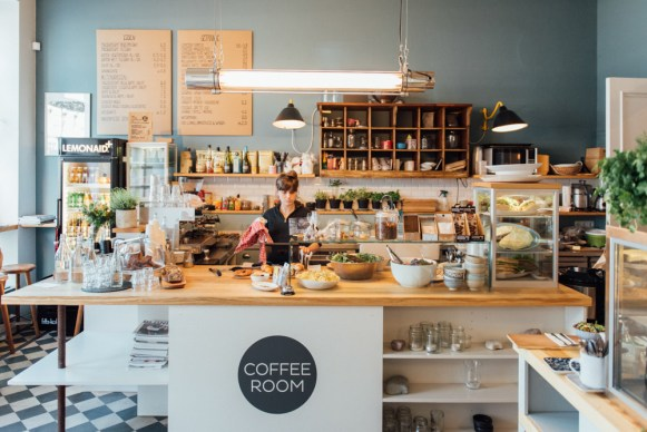Coffee Room_Kerstin Musl_09
