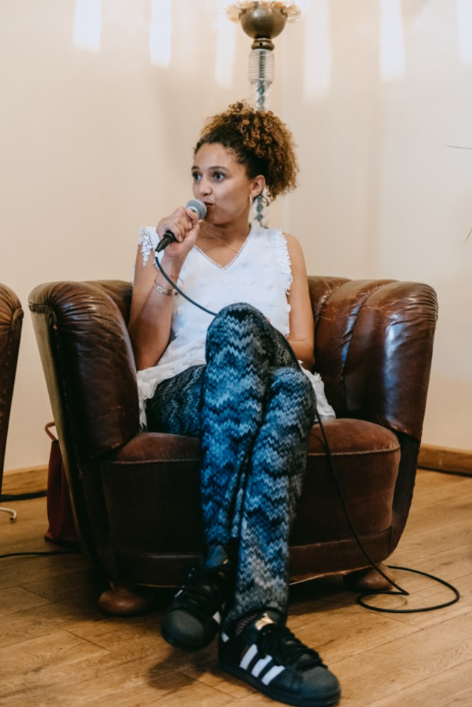 Silvia Binggeli_Casper_#1 Female Pioneer Panel_Kerstin Musl_31