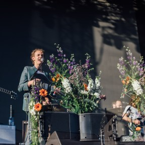 Day 1_Primavera Sound Barcelona 2019_Kerstin Musl_030_Big Thief