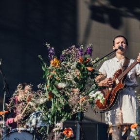 Day 1_Primavera Sound Barcelona 2019_Kerstin Musl_034_Big Thief