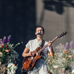 Day 1_Primavera Sound Barcelona 2019_Kerstin Musl_040_Big Thief