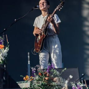 Day 1_Primavera Sound Barcelona 2019_Kerstin Musl_050_Big Thief