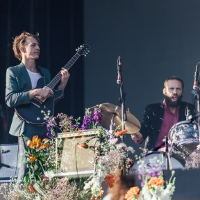 Day 1_Primavera Sound Barcelona 2019_Kerstin Musl_056_Big Thief