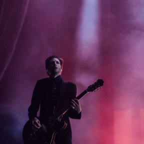 Day 1_Primavera Sound Barcelona 2019_Kerstin Musl_149_Interpol