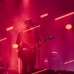 Day 1_Primavera Sound Barcelona 2019_Kerstin Musl_155_Interpol