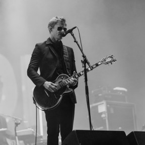 Day 1_Primavera Sound Barcelona 2019_Kerstin Musl_161_Interpol