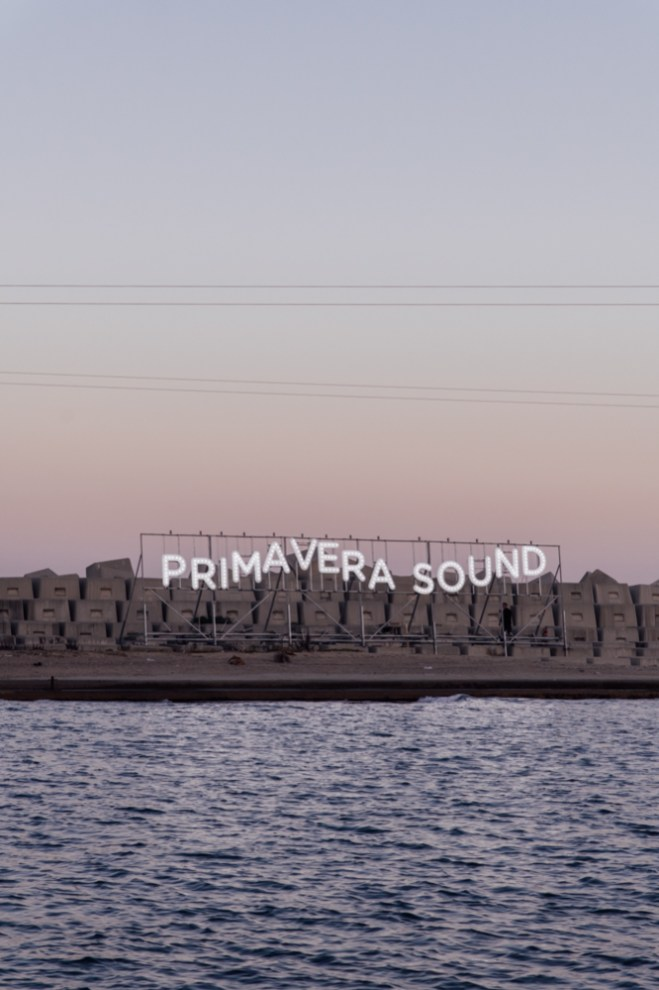 Day 2_Primavera Sound Barcelona 2019_Kerstin Musl_034