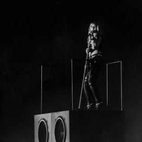 Day 2_Primavera Sound Barcelona 2019_Kerstin Musl_072_Miley Cyrus