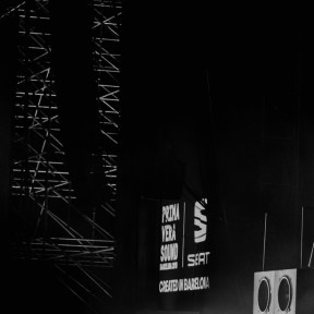 Day 2_Primavera Sound Barcelona 2019_Kerstin Musl_074_Miley Cyrus
