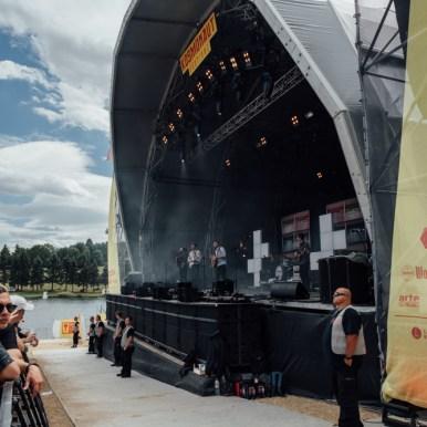 Day 1_003_Granada_Kosmonaut Festival Chemnitz 2019_Kerstin Musl
