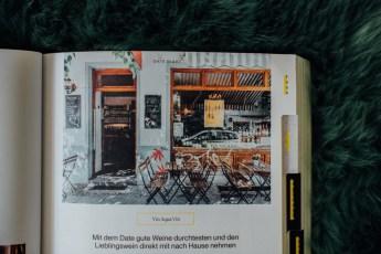 Mit Vergnügen Buch 2019_Presse offline_Kerstin Musl_06