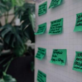 Tag 1_Chancen Hackathon 2019_Innovationsbüro Berlin_© Kerstin Musl_85