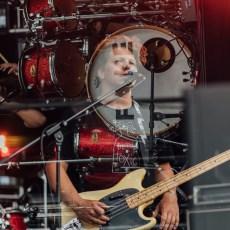 Day 1_026_Die Nerven_Kosmonaut Festival Chemnitz 2019_Kerstin Musl