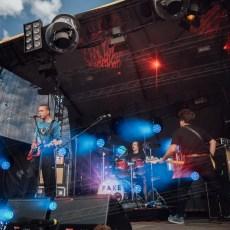 Day 1_033_Die Nerven_Kosmonaut Festival Chemnitz 2019_Kerstin Musl