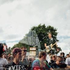 Day 1_036_Die Nerven_Kosmonaut Festival Chemnitz 2019_Kerstin Musl