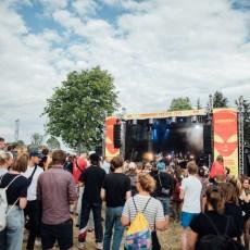 Day 1_037_Die Nerven_Kosmonaut Festival Chemnitz 2019_Kerstin Musl