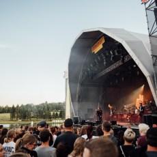 Day 1_111_Bosse_Kosmonaut Festival Chemnitz 2019_Kerstin Musl