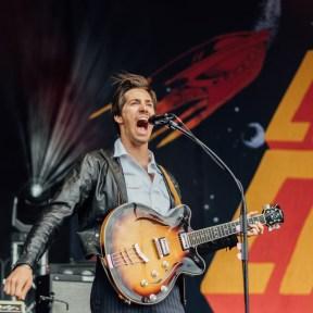 Day 2_003_Cari Cari_Kosmonaut Festival Chemnitz 2019_Kerstin Musl