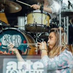 Day 2_014_Cari Cari_Kosmonaut Festival Chemnitz 2019_Kerstin Musl