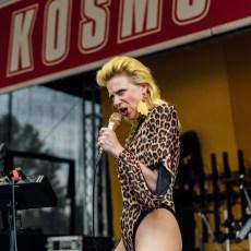 Day 2_038_Ankathie Koi_Kosmonaut Festival Chemnitz 2019_Kerstin Musl