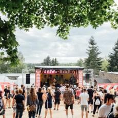 Day 2_065_Ankathie Koi_Kosmonaut Festival Chemnitz 2019_Kerstin Musl