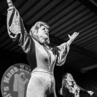 Day 2_148_Kaos Karaoke_Kosmonaut Festival Chemnitz 2019_Kerstin Musl