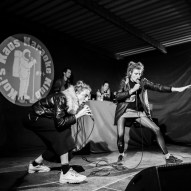 Day 2_153_Kaos Karaoke_Kosmonaut Festival Chemnitz 2019_Kerstin Musl
