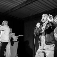 Day 2_165_Kaos Karaoke_Kosmonaut Festival Chemnitz 2019_Kerstin Musl