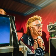 Day 2_173_Kaos Karaoke_Kosmonaut Festival Chemnitz 2019_Kerstin Musl