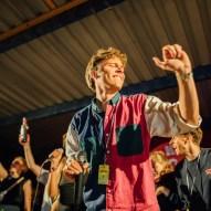 Day 2_176_Kaos Karaoke_Kosmonaut Festival Chemnitz 2019_Kerstin Musl